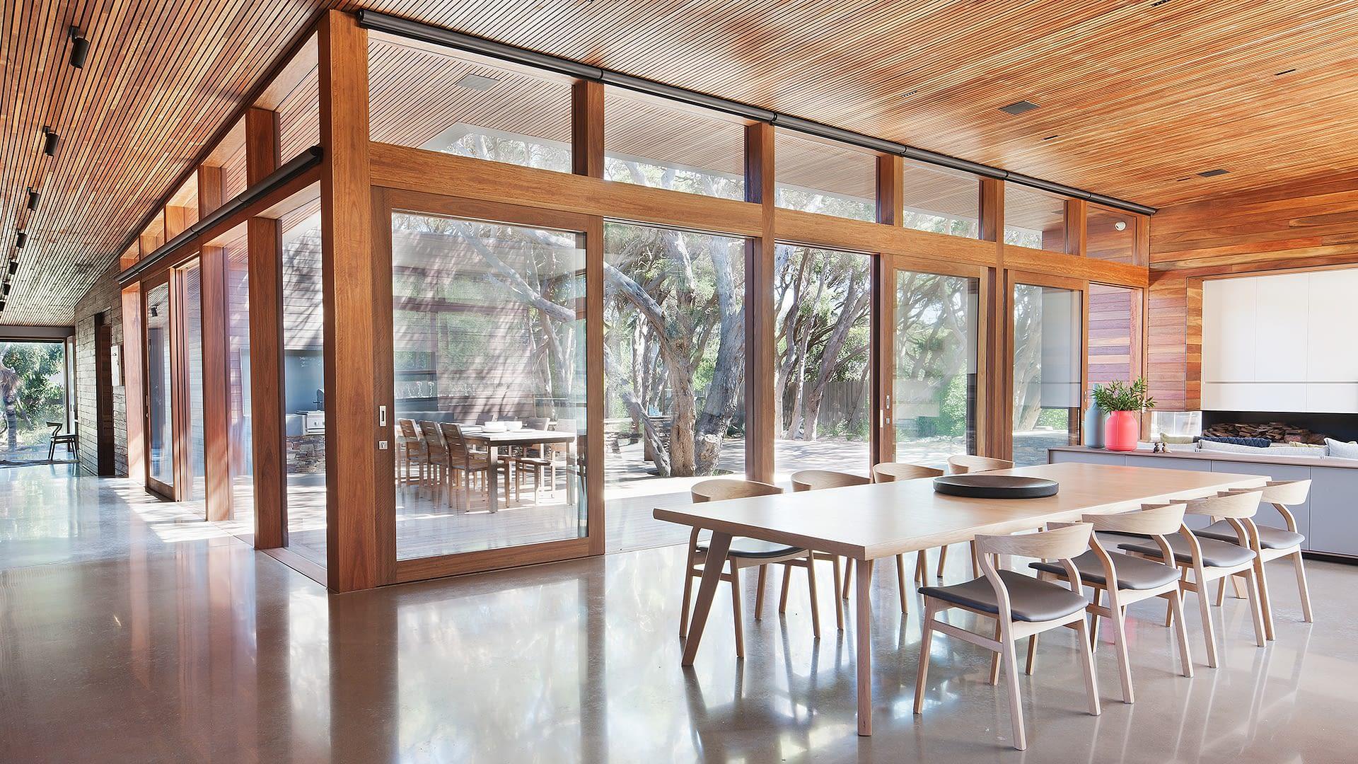 Bedont_kalea_chair_hayball_point_lonsdale_residential_australia