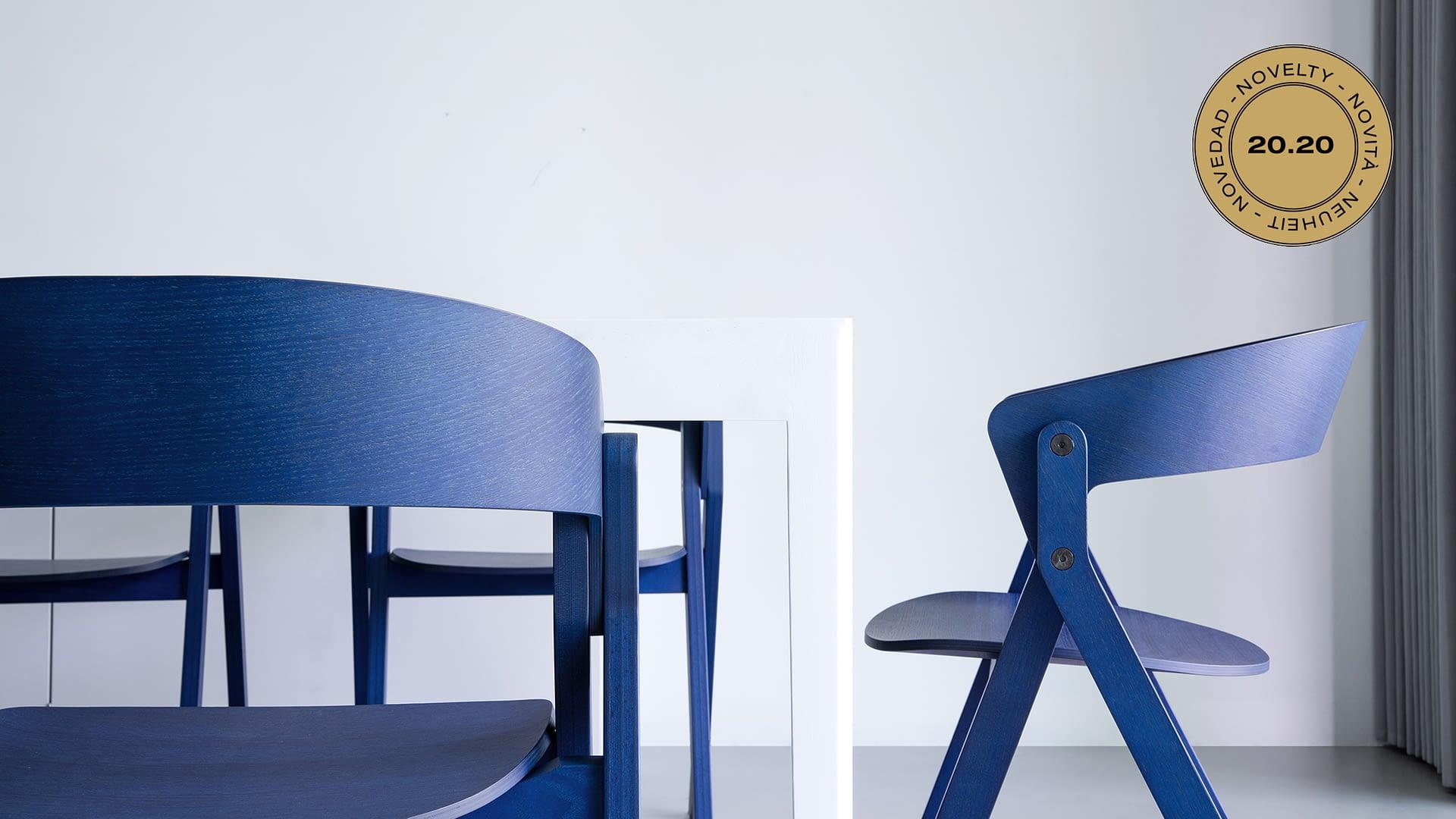 Bedont_20.20_essenza_sapphire blue_1